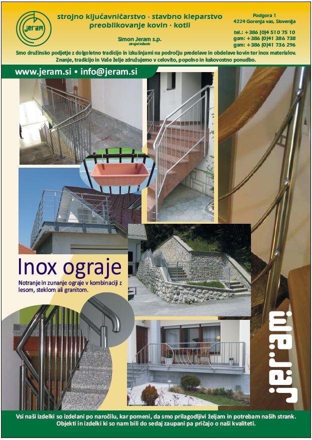 katalog stopnice 1