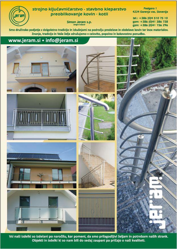 katalog stopnice 2