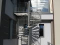 stopnice 1