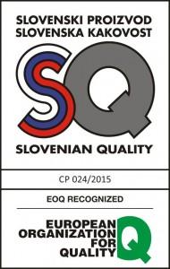 Jeram_SQ_logo_barvni