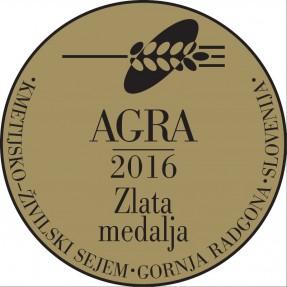 zlata-medalja-Agra